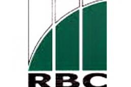 RBC launches its expansion to Ukraine