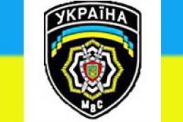 Ukraine's police passed democracy test
