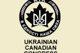Canadian observers found  Ukraine's election is much interesting than Canada's one
