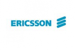 Ericsson Mobile Softswitch solution chosen by Ukrainian RadioSystems