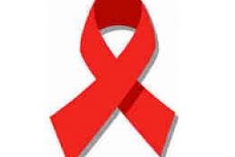 HIV/AIDS and TB review in Ukraine