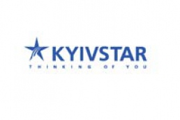Kyivstar and Ericsson signed a contract