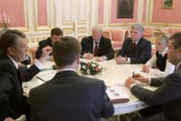 Ukraine's parliamentary elections: What next?