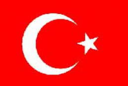 Turkish and Ukrainian businessmen hold meeting