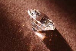 Ukrainian Finance Ministry may tighten control over local diamond market