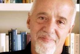 Paolo Coelho: Chornobyl disaster should not happen again