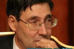 US Ambassador to Ukraine denies delivery of Bush's congratulation to Yanukovich
