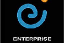 Enterprise Ireland intends to enter Ukrainian market