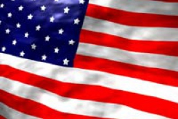 The President Bush intends to nominate new US Ambassador to Ukraine