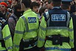 Irish National Police Agency released names of Carlow collision victims