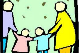 Ukraine's State Progam Concept for family support and protection