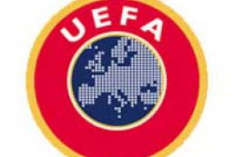 Ukraine works out the application for bid to stage Euro-2012
