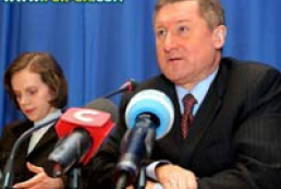 Ukraine's Party of Region is ready to compromise