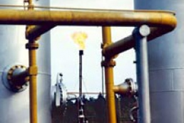 Ukraine and Turkmenistan to hold new round of negotiations on gas supplies