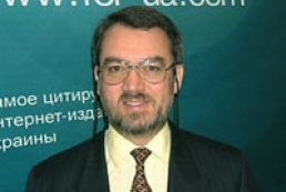Kyiv Mayor met British Extraordinary and Plenipotentiary Ambassador to Ukraine