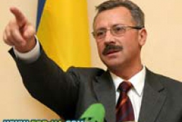 Ukraine's Justice Minister scaled down registration fee for the social organisations