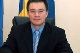 The Foreign Ministers of Ukraine and Romania held a meeting