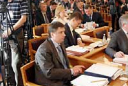 Ukraine Cabinet's Committee endorsed Ukraine-Poland treaty on mutual recognition of education certificates
