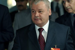 Azeri Defence Minister on possible particpation of Ukraine in the Karabakh settlement