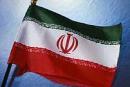 Ukraine urges Iran to abandon nuclear claims