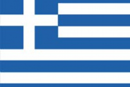 Ukraine and Greece to cooperate within economic and scientific spheres