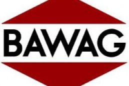 Ukrainian businessman is interested in acquisition of BAWAG