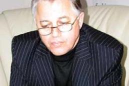 Symonenko: Corrupters usurped the power