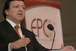 The European Commission imposed anti-dumping duties for Ukrainian seamless pipe export