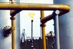 Gazprom Sends Ukraine to Turkmenbashi Again