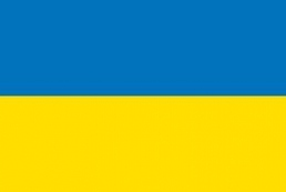 Ukraine to mark new holiday - Day of National Flag