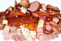 Ukraine demands guarantees from Moldova in meat imports