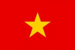 Ukraine and Vietnam reached an agreement on bilateral cooperation