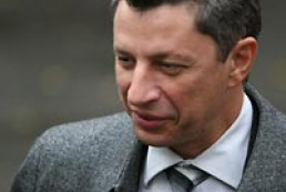 Ukraine's Fuel and Energy Minister Boyko to visit Moscow (updated)