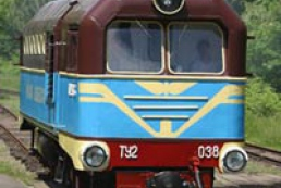 Ukrzaliznytsa and Russian Railroads settled the transporttion problem