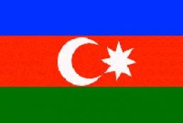 President of Ukraine meets Azeri Speaker Oktay Asadov
