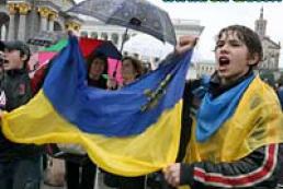Fitch Ratings warns investors of Ukraine