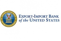 US Export-Import Bank to offer guarantees for investments in Ukraine's energy saving projects