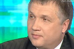 Ex-Governor of Kyiv Zhovtyak intends to appeal to the European Court of Human Rights