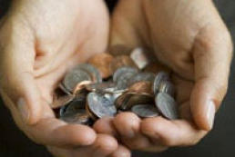 National budget-2007 will provide for bigger pension outlays