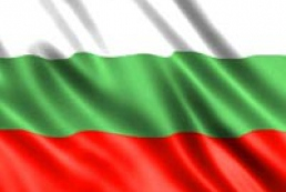 Bulgaria states its interest in furthering cooperation with Ukraine