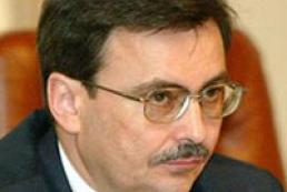 Ukraine's Economics Minister reports on domestic prospective economic indexes