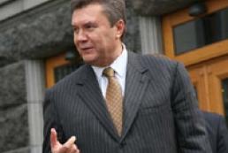Ukraine's PM pays working visit to Mykolajiv region
