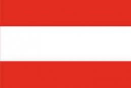 Austria to host Ukrainian Culture Days