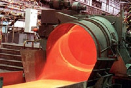 Mittal Steel sues overvaluation of $4.8 bn Ukraine mill