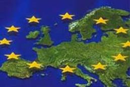 Ukraine hopes for EU to complete visa regime negotiations before Ukraine-EU Summit