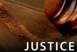 Ukrainian judges studing experience in US