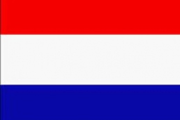 The Netherlands want bridging close relations