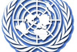 UN information fair to be held in Kyiv