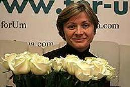 Ex-Press Secretary of Ukraine's President is appointed UNIAN President