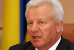 Ukraine's speaker criticized working groups